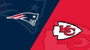 New England Patriots vs. Kansas City Chiefs Matchup Preview (10/4/20): Betting Odds, Depth Charts, Live Stream (Watch Online)