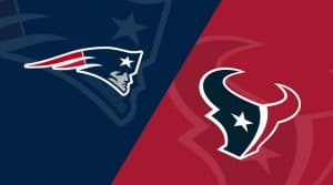 Houston Texans vs New England Patriots Matchup Preview (11/22/2020): Betting Odds, Depth Charts, Live Streams (Watch Online)