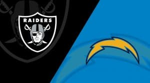 Los Angeles Chargers at Oakland Raiders Matchup Preview 11/7/19: Analysis, Depth Charts, Daily Fantasy
