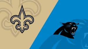 Carolina Panthers at New Orleans Saints Preview 11/24/19: Analysis, Depth Charts, Daily Fantasy