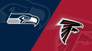 Seattle Seahawks vs. Atlanta Falcons Matchup Preview (9/13/20): Betting Odds, Depth Charts, Live Stream