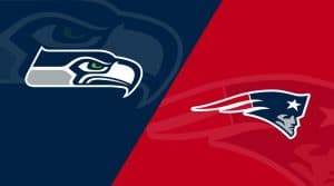 New England Patriots vs. Seattle Seahawks Matchup Preview (9/20/20): Betting Odds, Depth Charts, Live Stream (Watch Online)