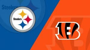 Cincinnati Bengals vs. Pittsburgh Steelers Matchup Preview (11/15/20): Betting Odds, Depth Charts, Live Stream (Watch Online)