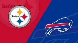 Buffalo Bills @ Pittsburgh Steelers Matchup Preview 12/15/19: Analysis, Daily Fantasy