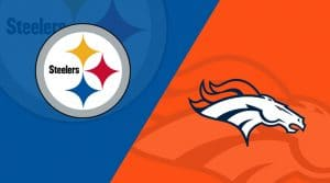 Denver Broncos vs. Pittsburgh Steelers Matchup Preview (9/20/20): Betting Odds, Depth Charts, Live Stream (Watch Online)