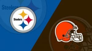 Cleveland Browns vs. Pittsburgh Steelers Matchup Preview (1/10/21): Betting Odds, Depth Charts, Live Stream (Watch Online)