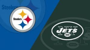 Pittsburgh Steelers @ New York Jets Matchup Preview 12/22/19: Analysis, Daily Fantasy