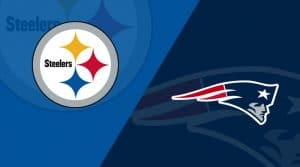 Pittsburgh Steelers at New England Patriots Matchup Preview 9/8/19: Analysis, Depth Charts, Betting Picks, Daily Fantasy