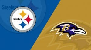 Pittsburgh Steelers @ Baltimore Ravens 12/29/19: Analysis, Daily Fantasy