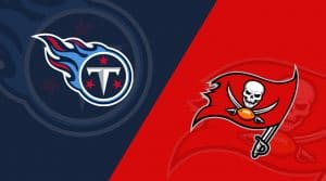 Tampa Bay Buccaneers at Tennessee Titans Matchup Preview 10/27/19: Analysis, Depth Charts, Daily Fantasy