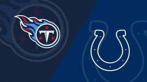 Tennessee Titans vs. Indianapolis Colts Matchup Preview (11/29/20): Betting Odds, Depth Charts, Live Stream (Watch Online)