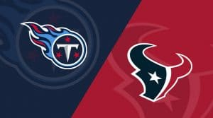 Houston Texans vs. Tennessee Titans Matchup Preview (1/3/20): Betting Odds, Depth Charts, Live Stream (Watch Online)