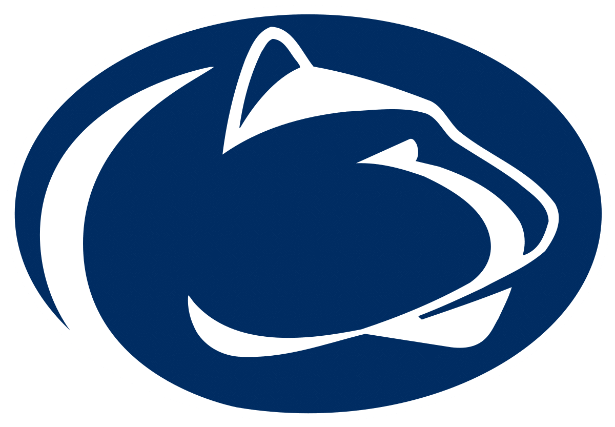 1200px Penn State Nittany Lions logo