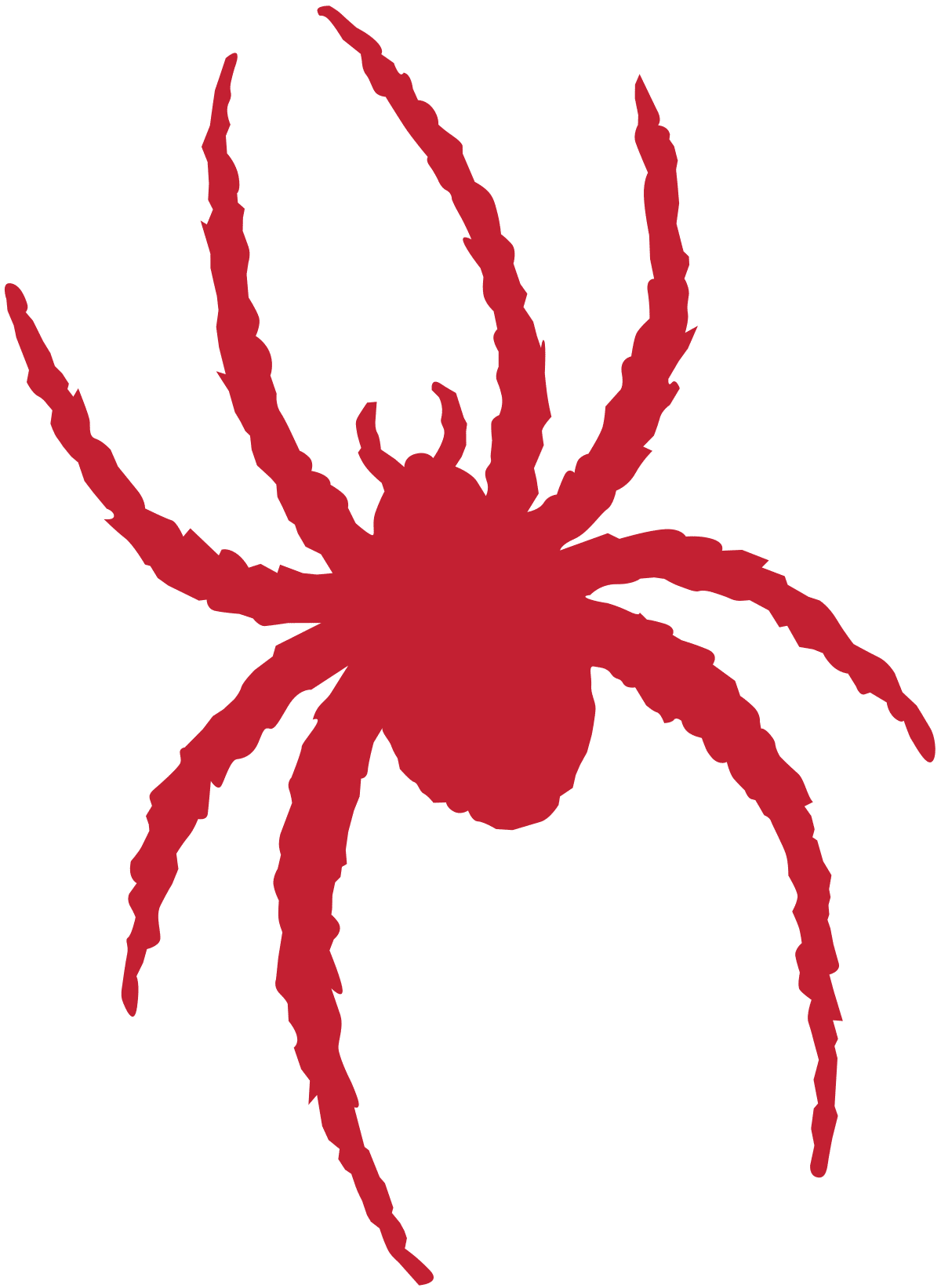 1200px Richmond Spiders logo