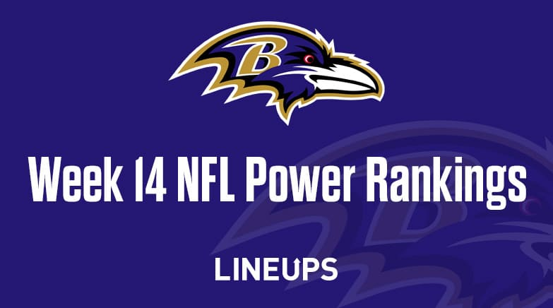 Week14PowerRankings
