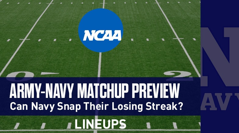 ArmyNavyPreview