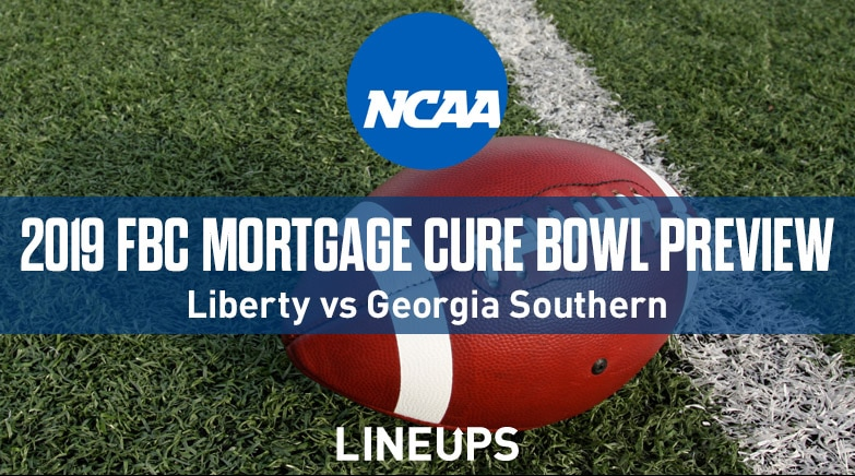 FBCMortgageCureBowl