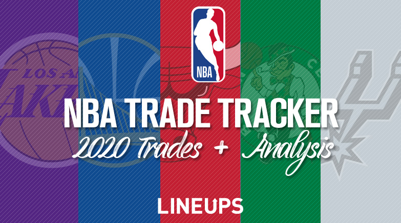 nbatradetracker2020
