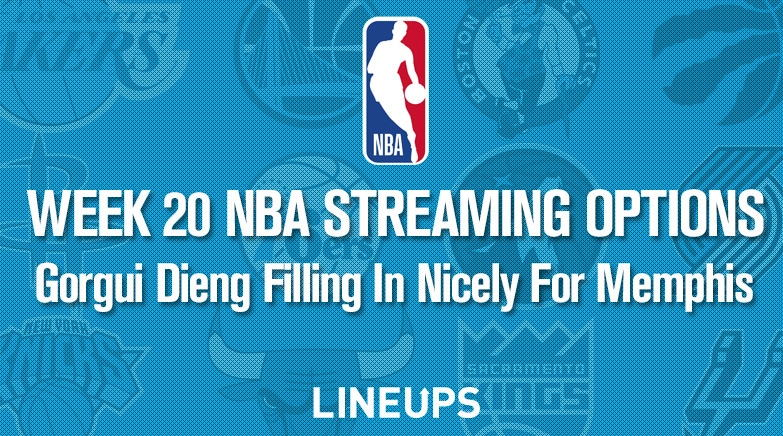 NBAStreamingOptionsWeek20