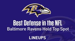 Best Defense in NFL – Who is the Best Team Defense in NFL?