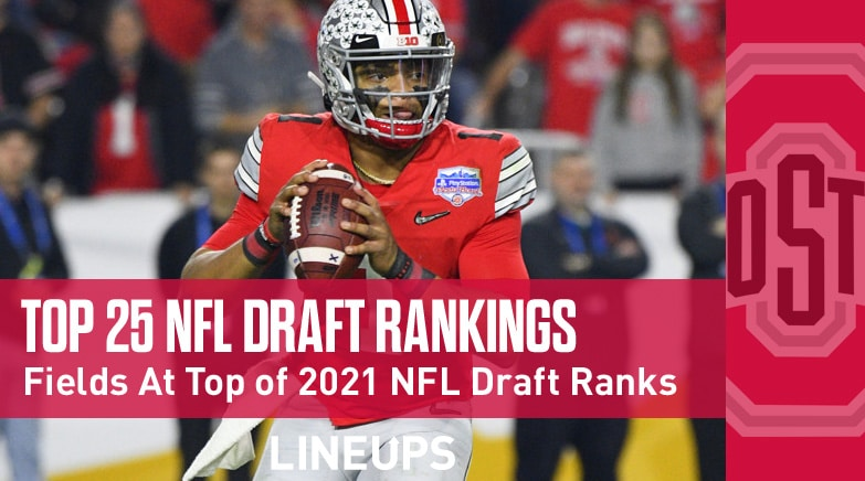top 25 nfl draft rankings