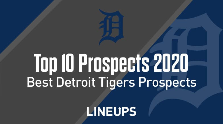 detroit tigers prospects