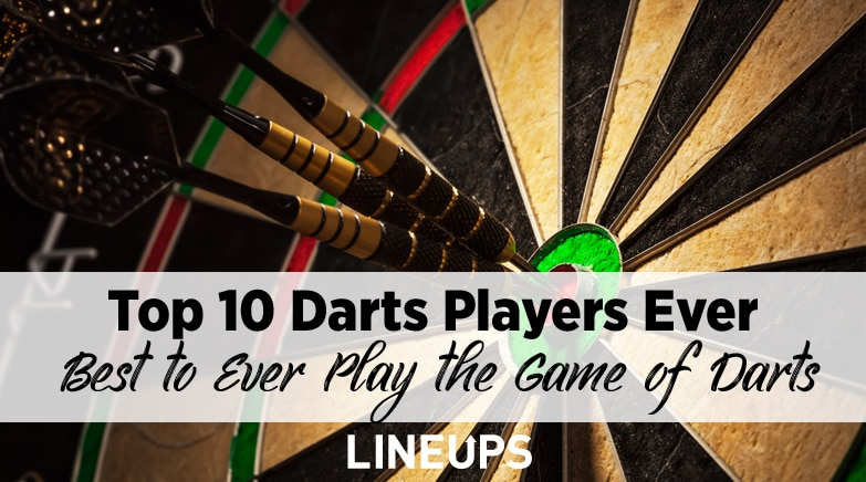 Betting pro darts players nba finals betting trends