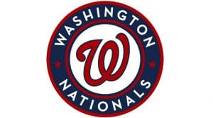Washington Nationals Season Preview: Can They Repeat?