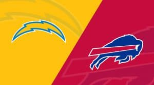 Buffalo Bills vs. Los Angeles Chargers Matchup Preview (11/29/20): Betting Odds, Depth Charts, Live Stream (Watch Online)