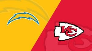 Kansas City Chiefs vs. Los Angeles Chargers Matchup Preview (9/20/20): Betting Odds, Depth Charts, Live Stream (Watch Online)