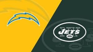 Los Angeles Chargers vs. New York Jets Matchup Preview (11/22/20): Betting Odds, Depth Charts, Live Stream (Watch Online)