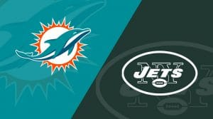 New York Jets vs. Miami Dolphins Matchup Preview (11/29/20): Betting Odds, Depth Charts, Live Stream (Watch Online)