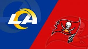 Los Angeles Rams vs. Tampa Bay Buccaneers Matchup Preview (11/23/20): Betting Odds, Depth Charts, Live Stream (Watch Online)