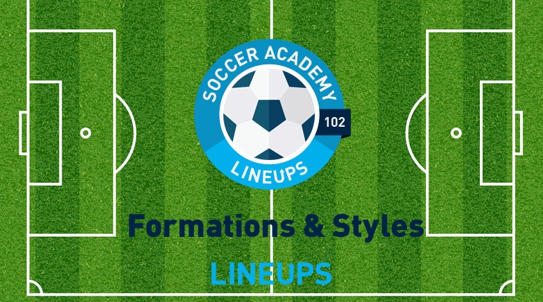 soccerformationsandstyles