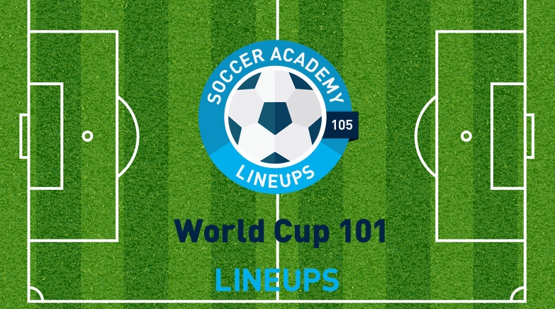 worldcup101