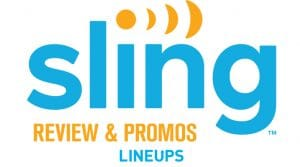 Sling TV Live Streaming Review