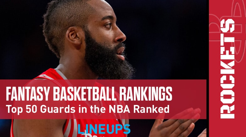 fantasybasketballrankings2020