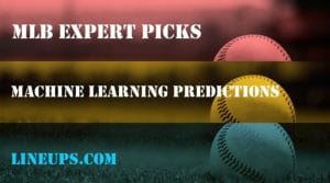 Top 5 MLB Expert Betting Picks Today – 9/28/18