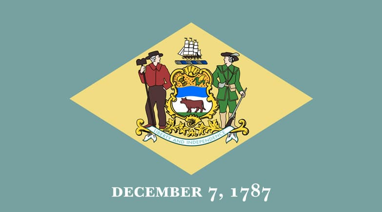sports betting in delaware rules of professional conduct