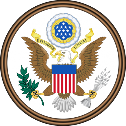 Great_Seal_of_the_United_States