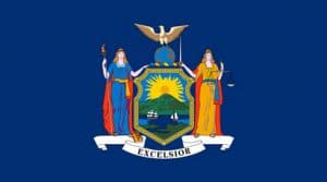 New York Sports Betting: Live in Upstate New York. Mobile Apps Statewide in 2020?