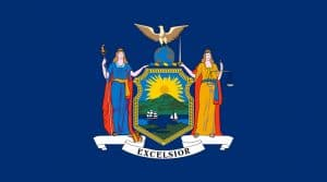 New York Online Casinos: Legal Guide to Casino Gambling in NY