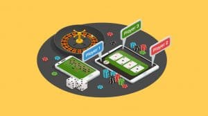 Online Casino Guide: Best Casino Apps in the US