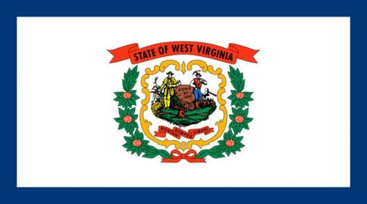 DraftKings to Launch Sports Betting In West Virginia