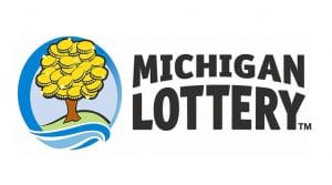 Michigan Online Lottery Promo Code: July 2020