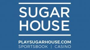"Sugarhouse Sportsbook Promo Code ""Lineups250"": July 2020 Bonus"