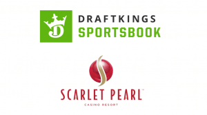 DraftKings Opens First Ever Brick & Mortar Sportsbook in Mississippi. What's next?