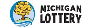 michigan online lottery promotions