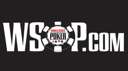 WSOP.com Review