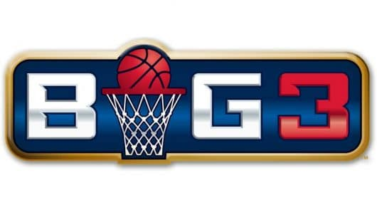 BIG3 to Expand to 12 Teams: When will US Sportsbooks Jump in to Profit?